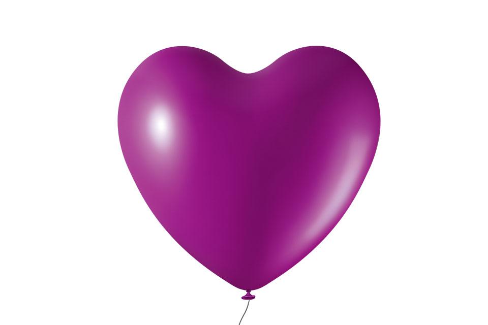 Lbank_0024_LBANK_Ballon_kl25