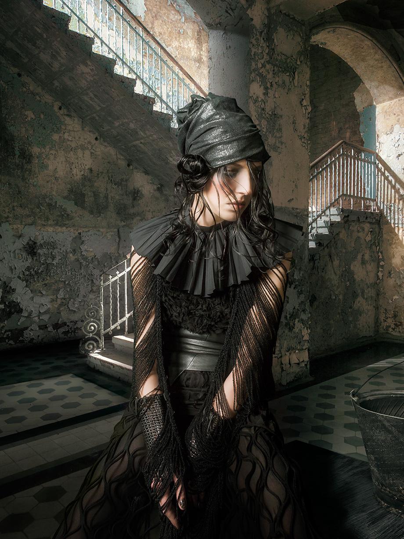 bildgudt_Fairytales