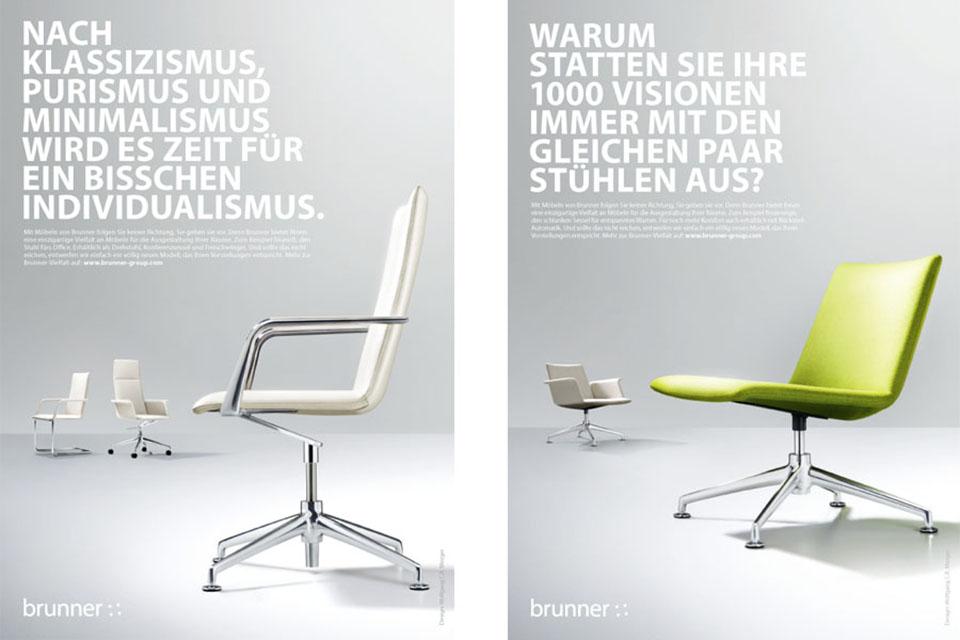 brunner_bildgudt_01